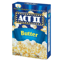 act-ii-butter-microwave-popcorn