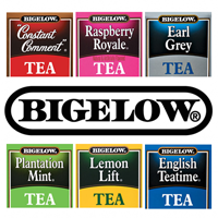 bigelow-flavored-tea-assortment
