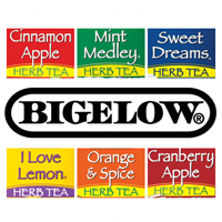 bigelow-herbal-tea-assortment