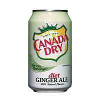 canada-dry-diet-ginger-ale