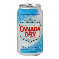 canada-dry-seltzer-water