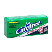 carefree-spearmint