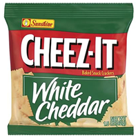 cheez-it-white-cheddar