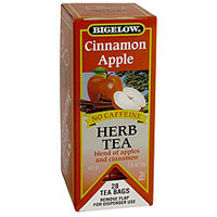 cinnamon-apple