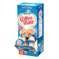 coffee-mate-liquid-creamer-french-vanilla