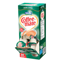 coffee-mate-liquid-creamer-irish-creme