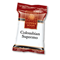 colombian-supremo