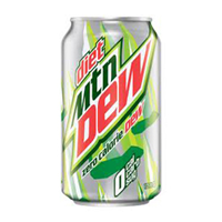 diet-mountain-dew