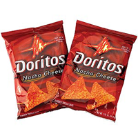 doritos-nacho-chips
