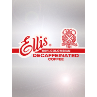 ellis-100-colombian-decaf