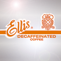 ellis-original-decaf