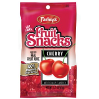 farleys-cherry-fruit-snack