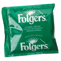 folgers-decaffeinated