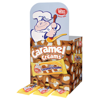 goetz-caramel-and-creme