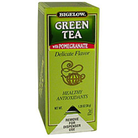 green-tea-with-pomegranate