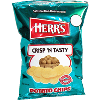 herrs-crisp-n-tasty-potato-chips