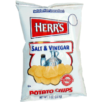 herrs-salt-and-vinegar-potato-chips