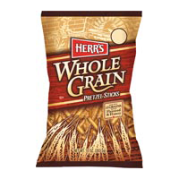 herrs-whole-grain-honey-wheat-pretzel-sticks