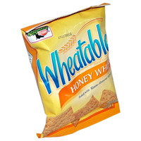 honey-wheatables