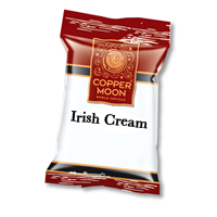 irish-cream