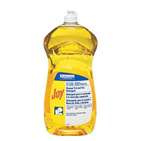 joy-dishsoap