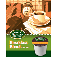 k-cup-breakfast-blend-decaf