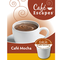 k-cup-cafe-escapes-mocha