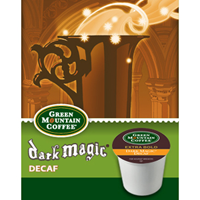 k-cup-dark-magic-decaf