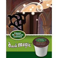 k-cup-dark-magic-extra-bold