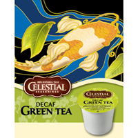 k-cup-decaf-green-tea