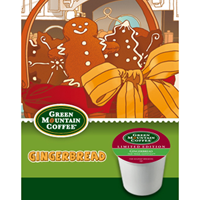 k-cup-fair-trade-gingerbread