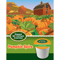 k-cup-fair-trade-pumpkin-spice