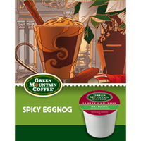 k-cup-fair-trade-spicy-eggnog