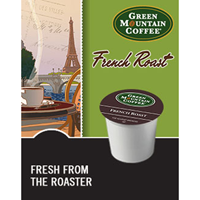 k-cup-french-roast