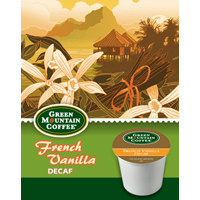 k-cup-french-vanilla-decaf