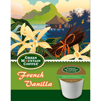 k-cup-french-vanilla