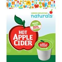 k-cup-hot-apple-cider