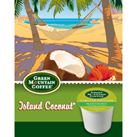 k-cup-island-coconut