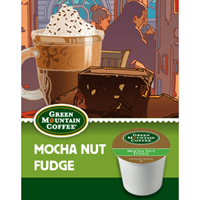 k-cup-mocha-nut-fudge