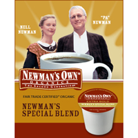 k-cup-newmans-special-blend-extra-bold
