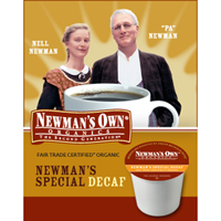 k-cup-newmans-special-decaf-blend