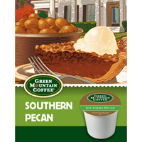 k-cup-southern-pecan