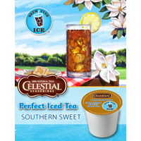 k-cup-southern-sweet-tea