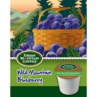 k-cup-wild-mountain-blueberry