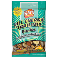 kars-all-energy-trail-mix