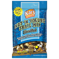 kars-nut-n-yogurt-trail-mix