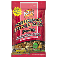 kars-original-trail-mix