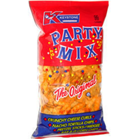 keystone-party-mix