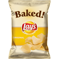 lays-baked-potato-chips