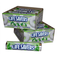lifesavers-spear-o-mint